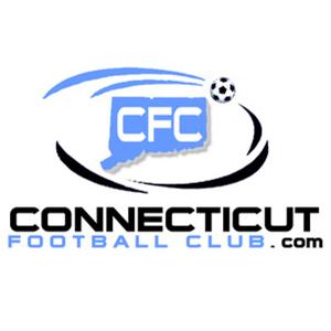 Connecticut Football Club